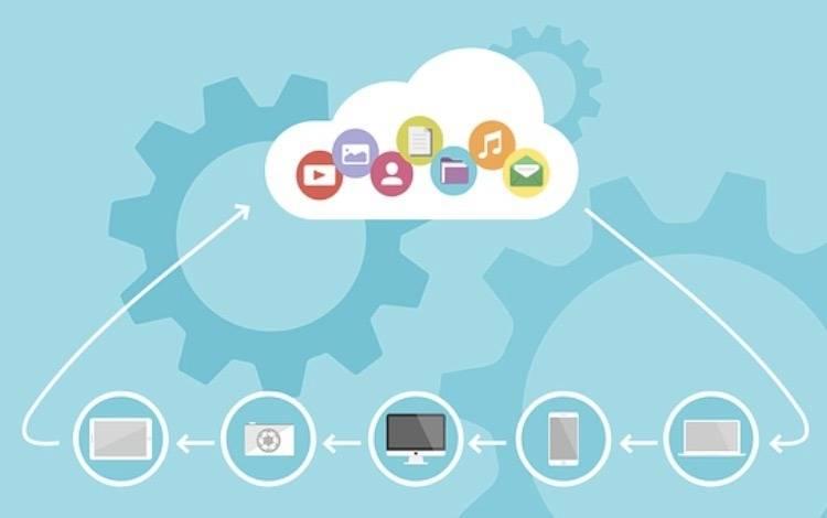 鸟哥笔记,用户运营,产品之术,获客,留存,用户运营