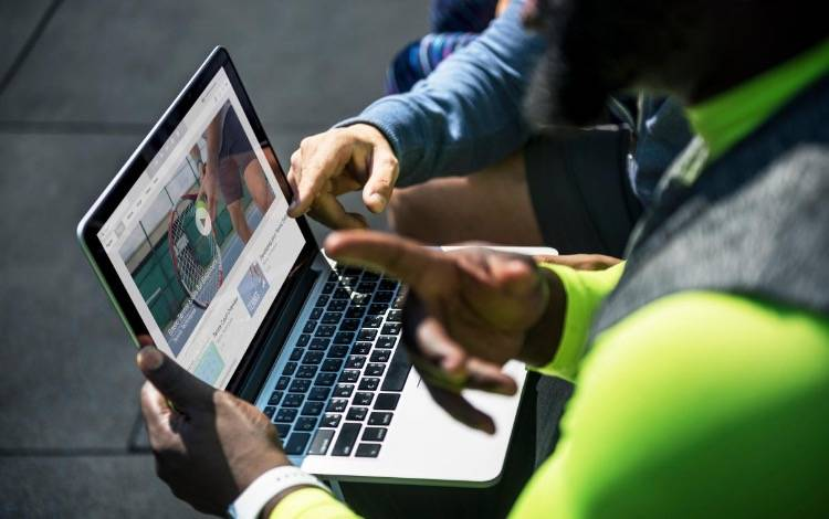 蘋果開發者賬號最新注冊流程(個人賬號篇)