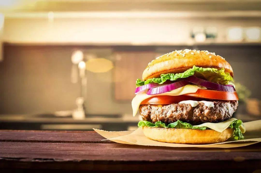 四点思考|餐饮品牌该如何涨价?