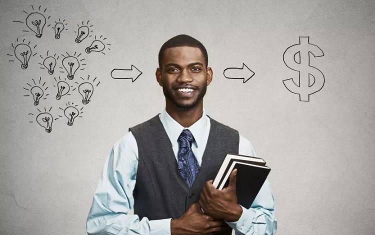 鸟哥笔记,广告营销,套路编辑部,营销,案例分析