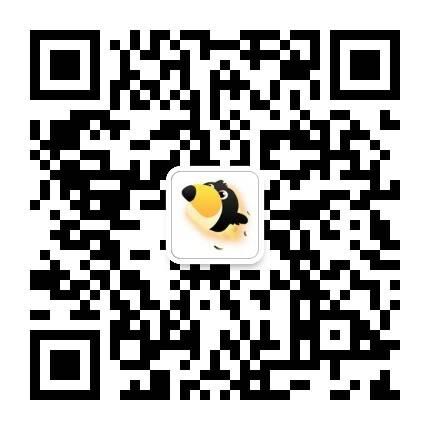 鸟哥笔记,ASO,鸟哥ASO,App Store,苹果