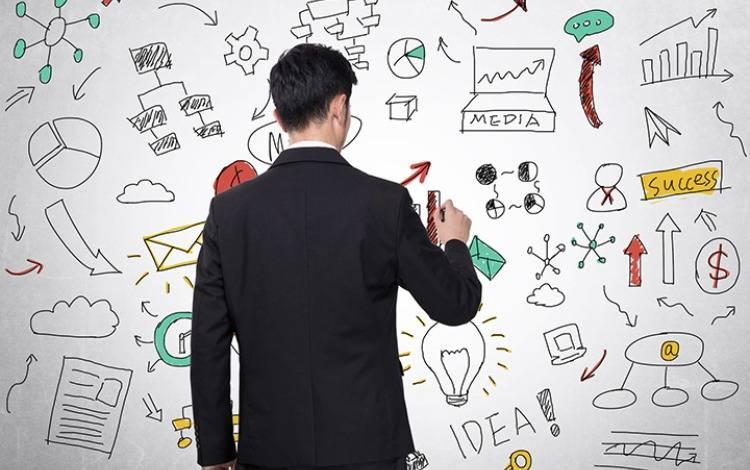 鸟哥笔记,活动运营,志忠,目标用户,活动准备,总结,思维,复盘
