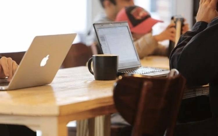 鸟哥笔记,用户运营,醍醐子,社群运营,用户运营
