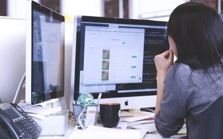 一文详解百度、微信、阿里等指数查询工具的作用及使用方法