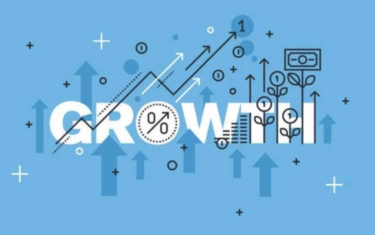 鳥哥筆記,廣告營銷,張小壞,運營規劃,策略,營銷