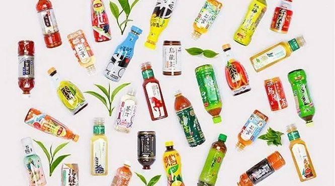 鸟哥笔记,品牌策略,营销观察报,维他Vita,品牌营销,喜茶,联名,宣传,优势,策略,品牌
