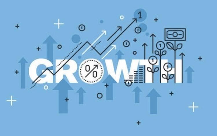 鳥哥筆記,新媒體運營,高榕資本,流量,增長