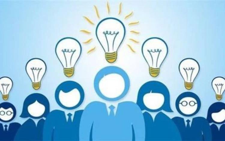 鳥哥筆記,廣告營銷,IP蛋炒飯,策略,傳播,營銷