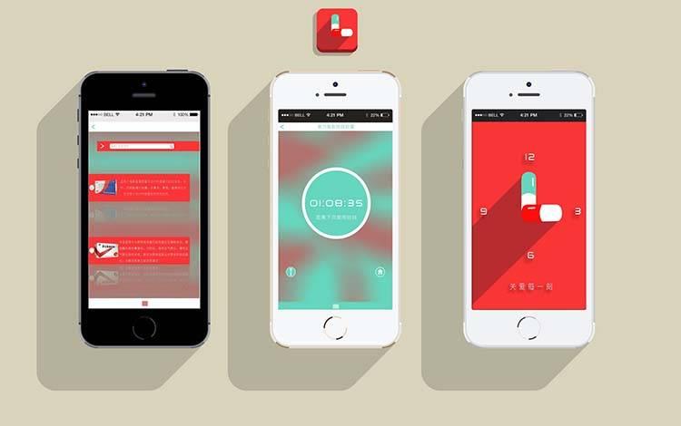 App五分11选5:影响下载转化率的App截图到底怎么做?