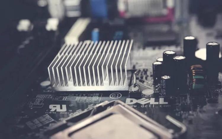 鸟哥笔记,行业动态,刘旷,Intel,AMD,芯片,行业动态