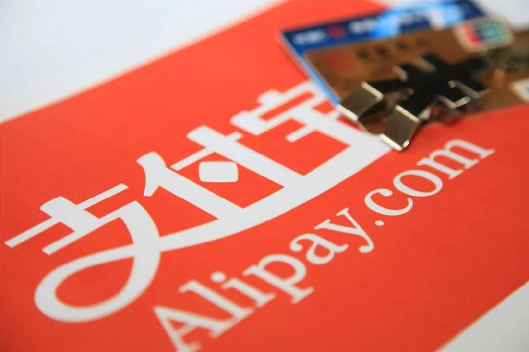 鸟哥笔记,用户运营,数字营销微刊,增长,获客,社交,用户增长