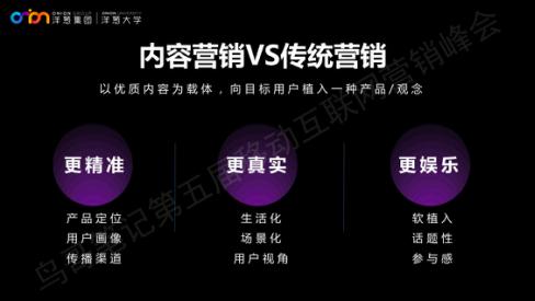 鸟哥笔记,营销推广,赵端端,内容营销,策略,营销