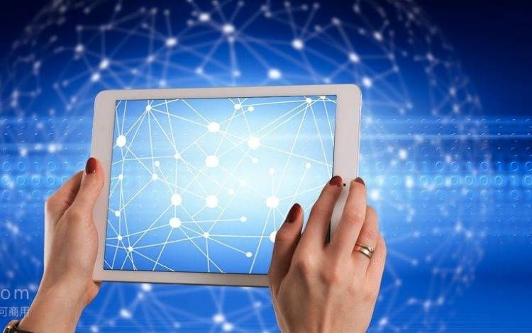 从数字化到智能化,大数据+AI助力传媒再转型