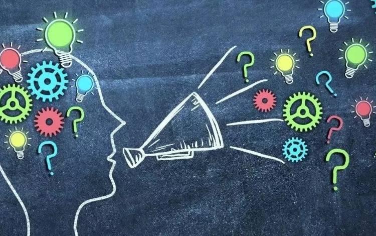 鸟哥笔记,用户运营,运营教授,社群运营,社群,社区