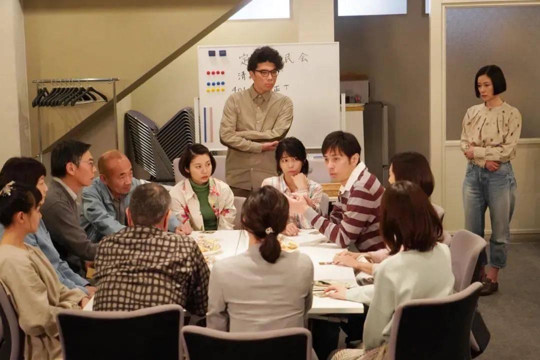 鸟哥笔记,广告营销策略,营销报,案例分析,品牌营销,品牌营销,营销洞察,案例分析