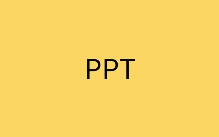 小红书广告投放流程 | 附完整PPT下载
