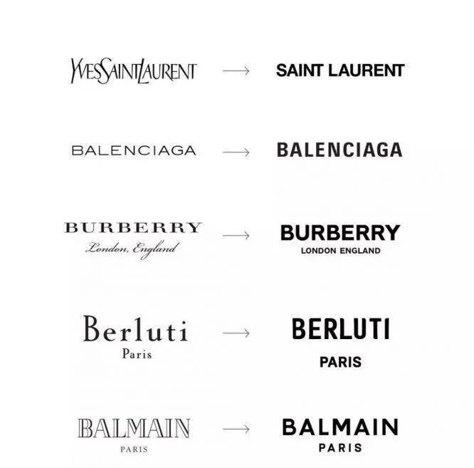 鸟哥笔记,品牌策略,时趣研究院,比亚迪,汉堡王,淘宝,苹果,品牌营销,策略,品牌