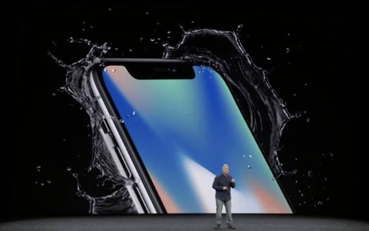 苹果官方:关于App评分、评论和回复的指导