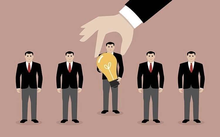 客户成功运营的三种层级,你在哪一层?