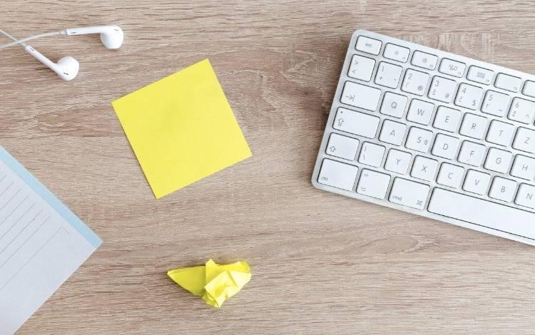 鳥哥筆記,行業動態,許曉輝,行業動態,營銷