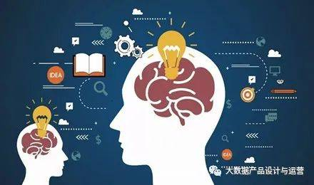鸟哥笔记,数据运营,大数据产品设计与运营,思维,大数据,分析方法