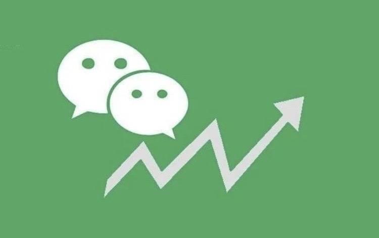 """产品面试题:微信朋友圈的""""赞""""和""""评论""""为啥是隐藏操作的?"""