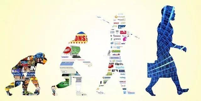 鸟哥笔记,广告营销,木木老贼,策略,文案,营销