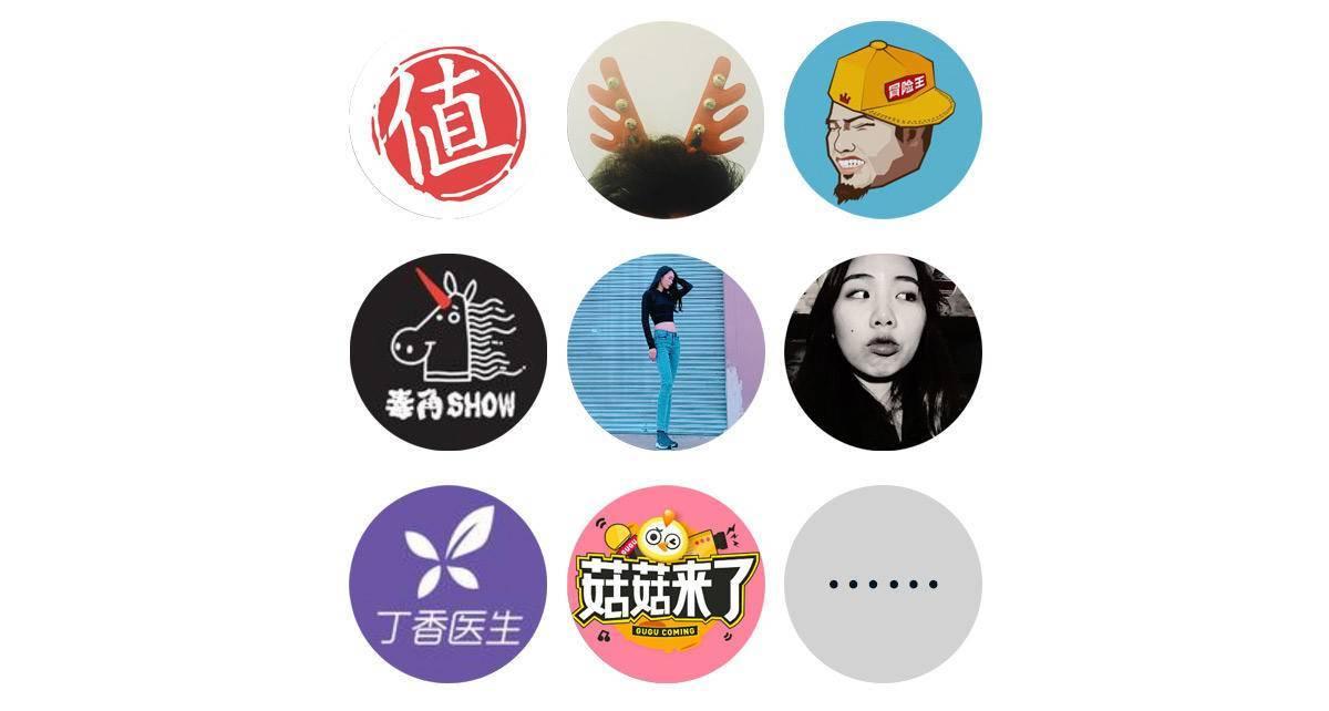 鸟哥笔记,新媒体运营,顾顾,增长,抖音,内容营销
