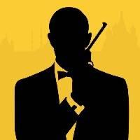 公关界007