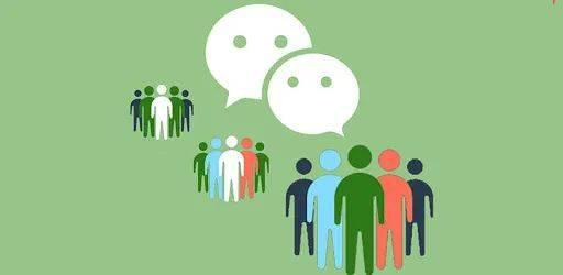 鸟哥笔记,用户运营,种草式销售,社群运营,社群,用户增长,用户运营