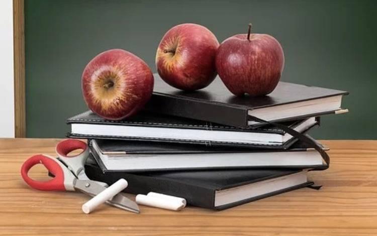 影响引流课付费转化的11个评估指标,你了解吗?