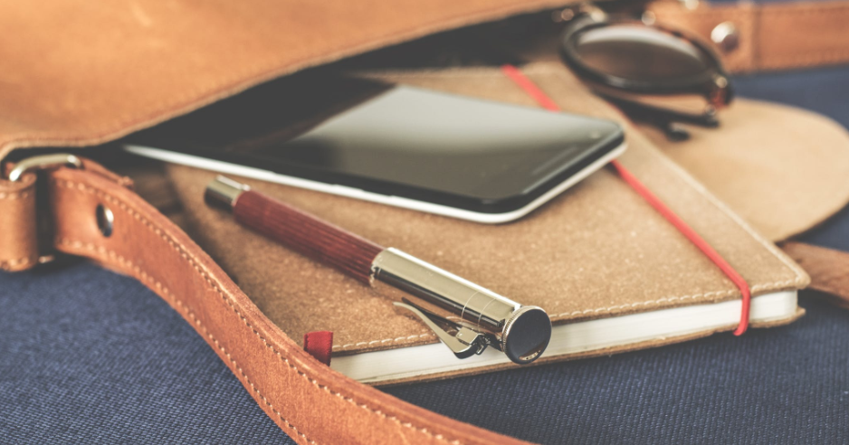 鸟哥笔记,新媒体运营,秀才有料,用户研究,涨粉,文案,新媒体营销,内容运营,用户研究,案例分析