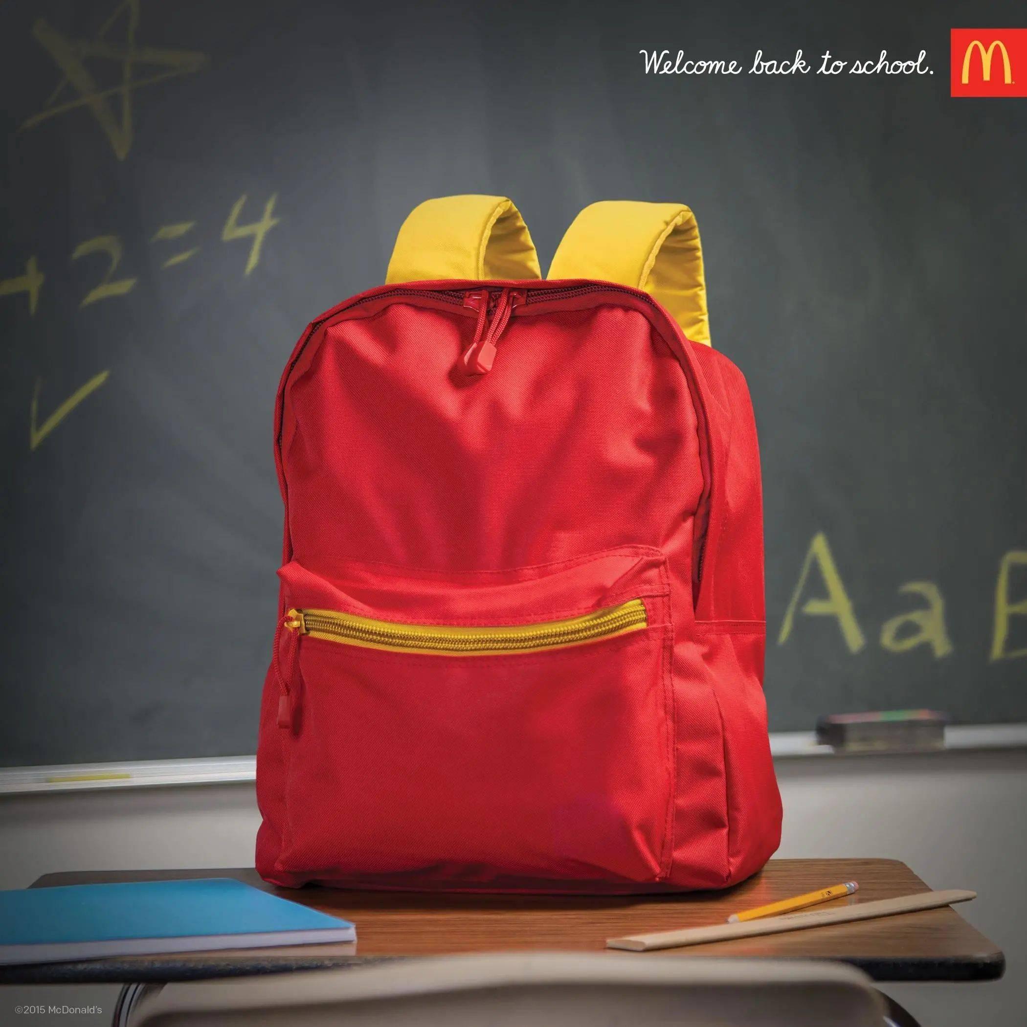 鸟哥笔记,营销推广,新媒虎,开学季,策划,热点,文案,案例