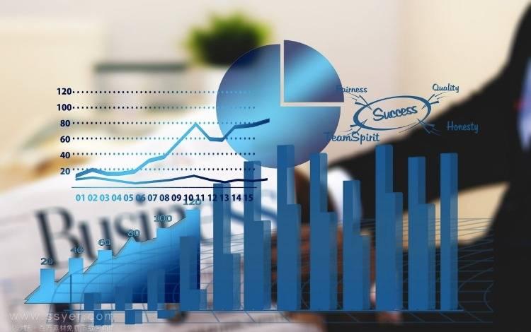 数据驱动服务运营的理论与实务