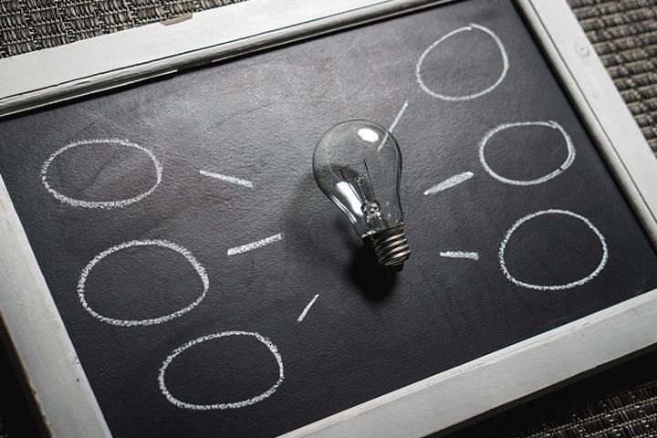 To B型公司如何通过营销带来客户?赠送你3条实战经验