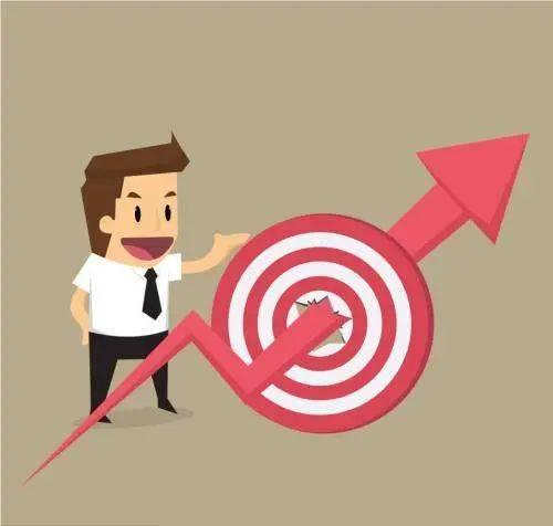 鸟哥笔记,广告营销,朱晶裕,内容营销,策略,营销
