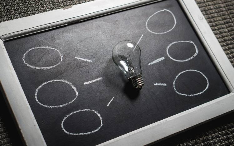 社群运营之术 | 如何维护社群的活跃度?