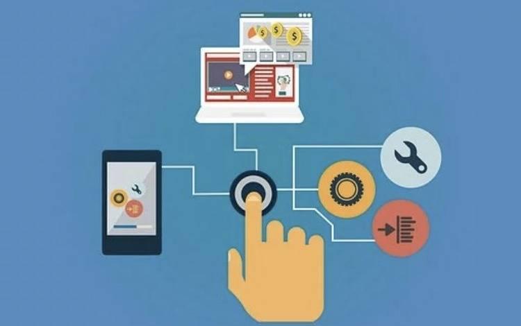 鸟哥笔记,广告营销,私域流量观察,营销,策略