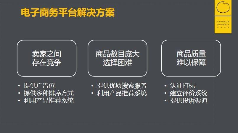 鸟哥笔记,行业动态,吴越,行业动态,抖音,互联网