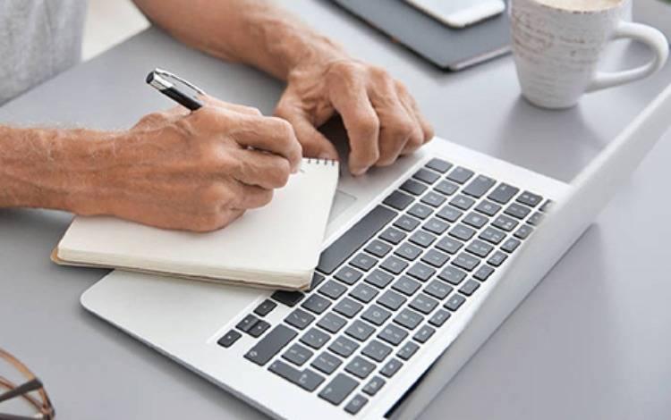 怎么写文案,用户看了会有占便宜感觉?这2招收藏好