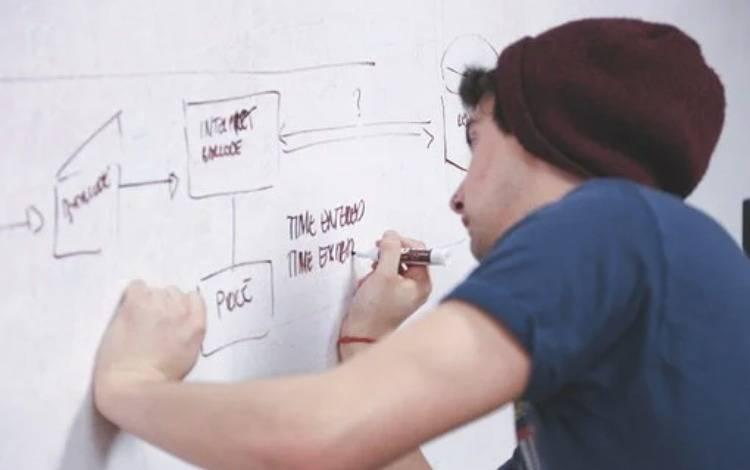 互联网大厂怎么做营销创新?