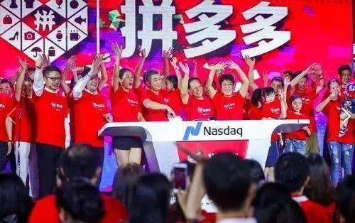 鸟哥笔记,营销推广,刘志兴,营销,策略