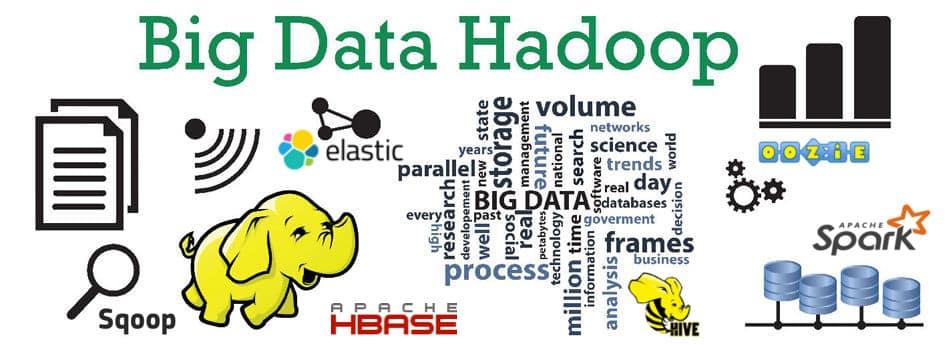 鸟哥笔记,数据运营,菠萝王子,大数据,工具