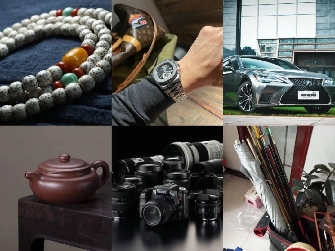 鸟哥笔记,直播带货,新腕儿,电商产品,视频号直播,兴趣电商,策略,直播带货,直播带货,策略