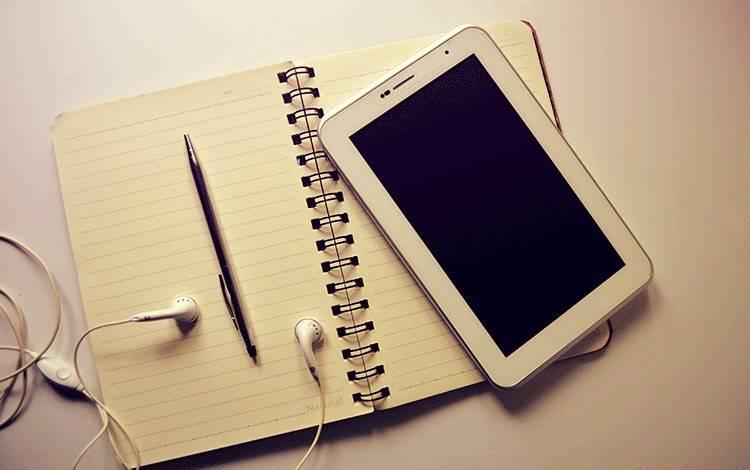鸟哥笔记,营销推广,sky#沙铉皓,营销,文案,内容营销