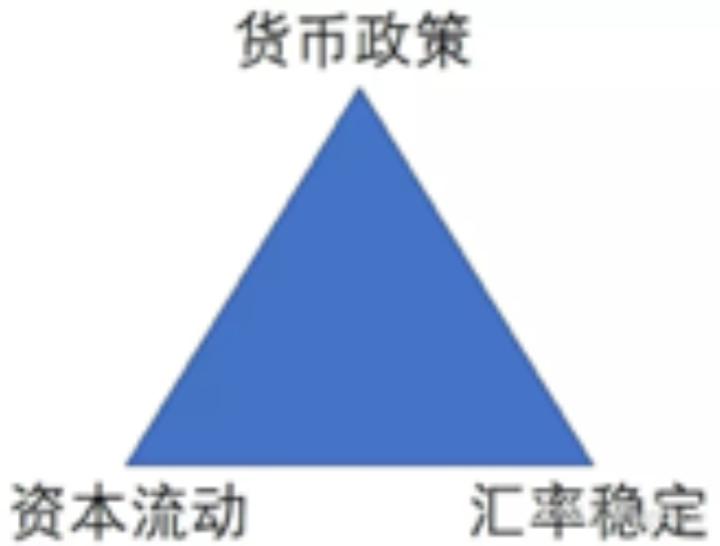 鸟哥笔记,行业报告,刘润,公司文化,经营管理,创业