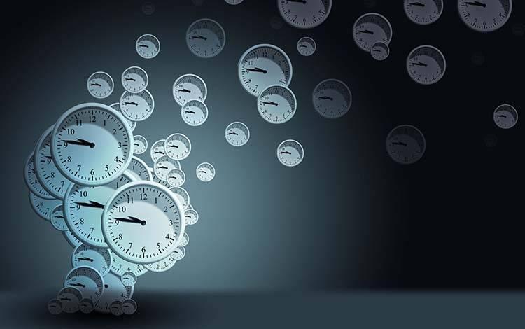 一分时时彩,信息流,宁阿姨,信息流广告,精准投放,优化,转化
