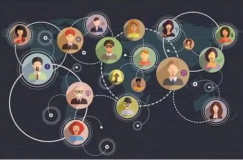 鳥哥筆記,新媒體運營,懂懂筆記,流量,新媒體營銷