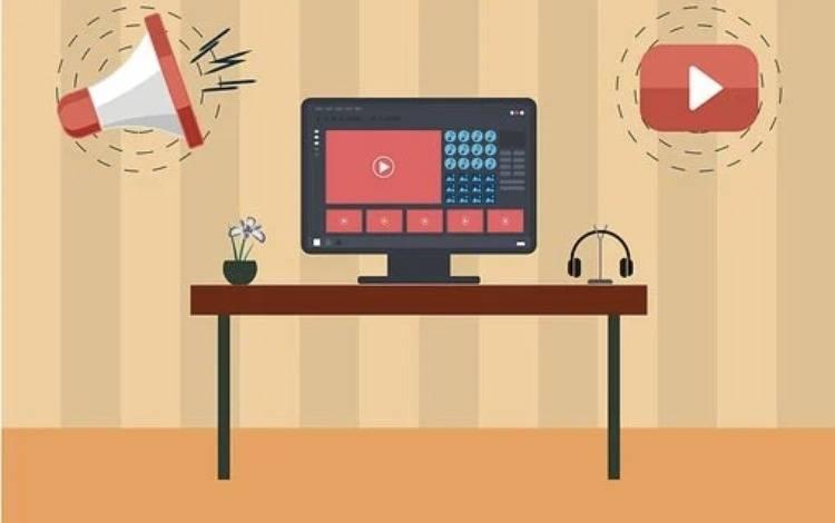 短视频电商VS直播电商有何差异?