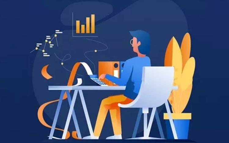 鳥哥筆記,營銷推廣,藏鋒,運營規劃,策略,營銷